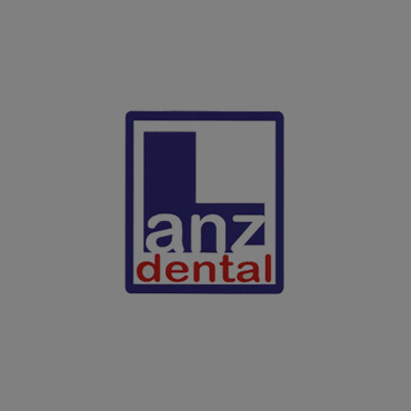 Anz Dental